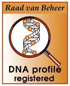 logo_dna_profile_reg_jpg_-_engels_01